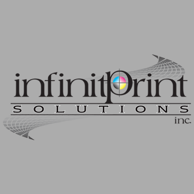 Infinitprint Solutions