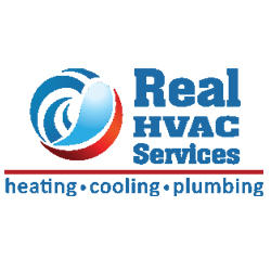 Real HVAC Services image 9