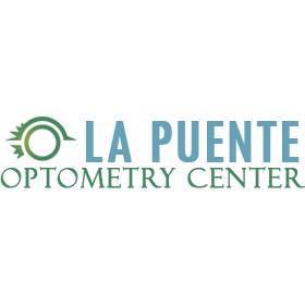 La Puente Optometry Center