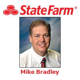 State Farm: Mike Bradley