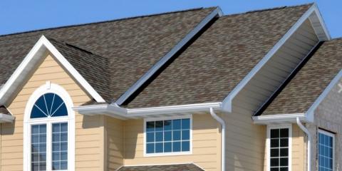 Davis Roofing Co. image 0