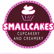 Smallcakes Cupcakery and Creamery-Fort Myers