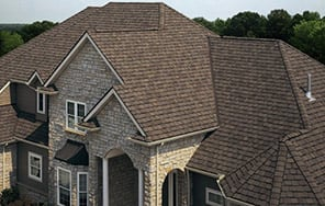 Quality Assurance Roofing image 8