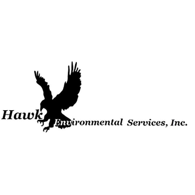 Hawk Environmental Services