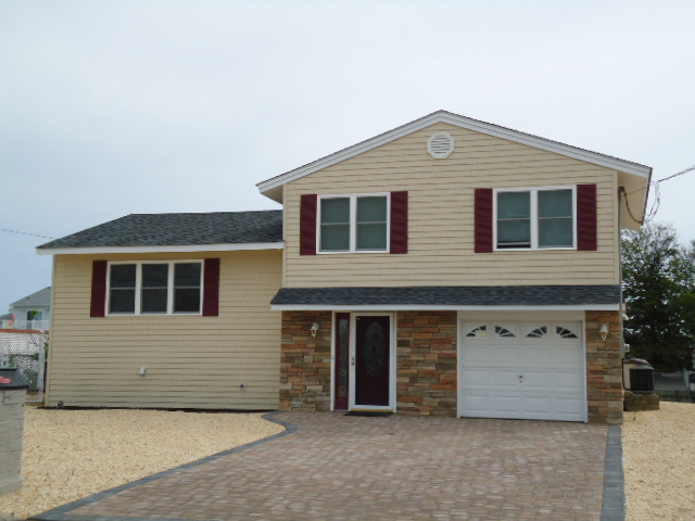 Coastal Home Improvements LLC image 6