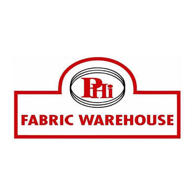 Phi Fabric Warehouse