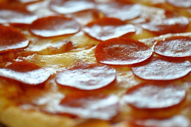 Pasticcio Fresh Italian Kitchen image 8