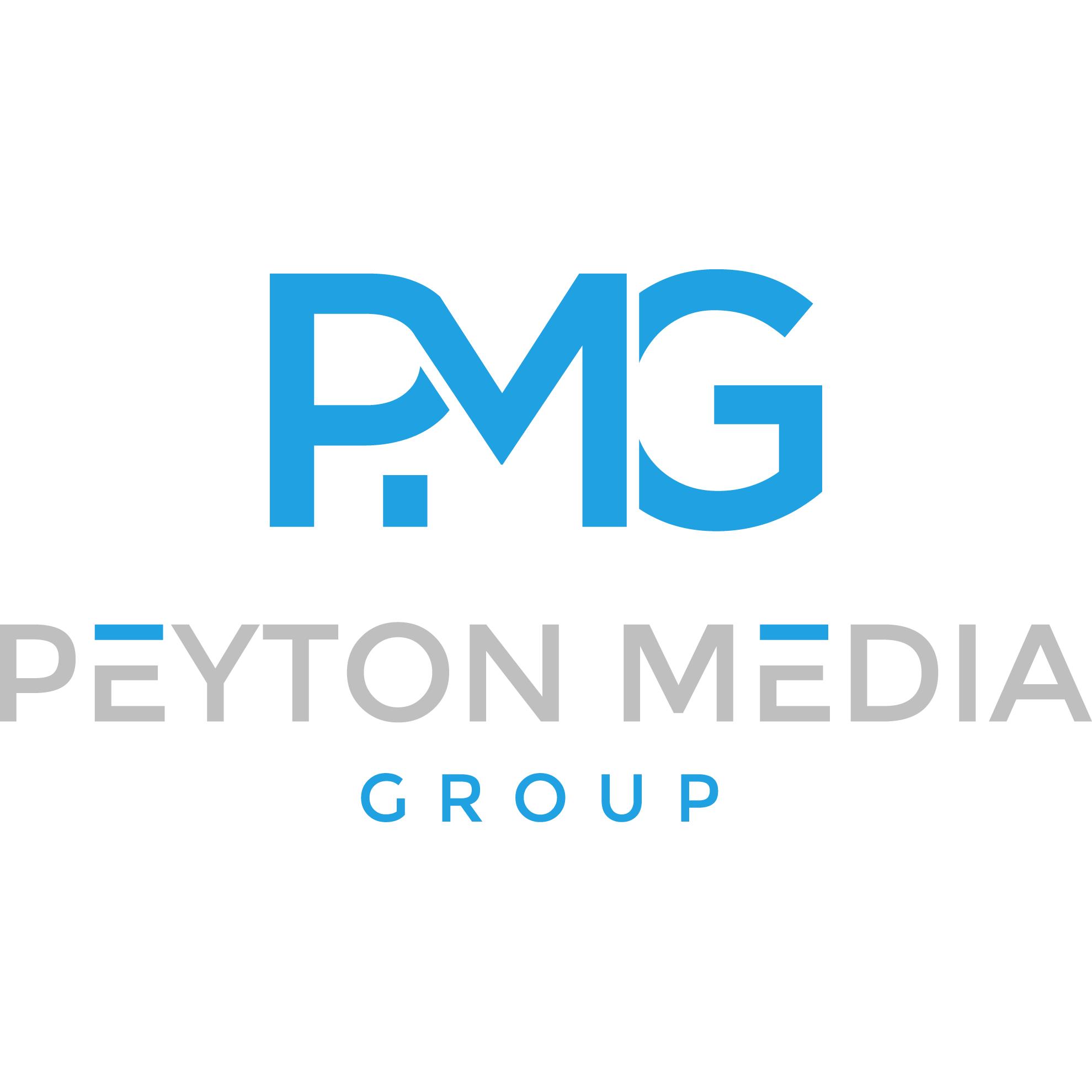 Peyton Media Group image 1