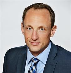 John West - Ameriprise Financial Services, Inc. image 0