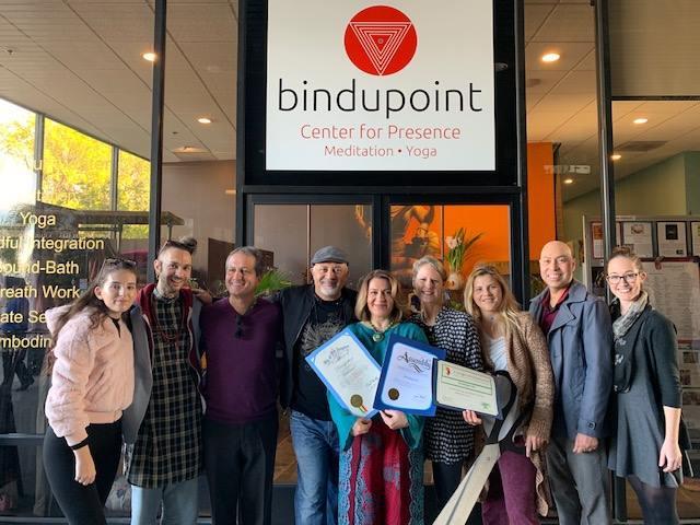 Bindupoint image 3
