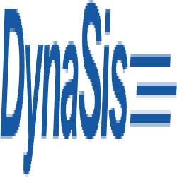 DynaSis