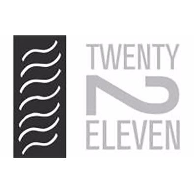 Twenty 2 Eleven Apartments image 7