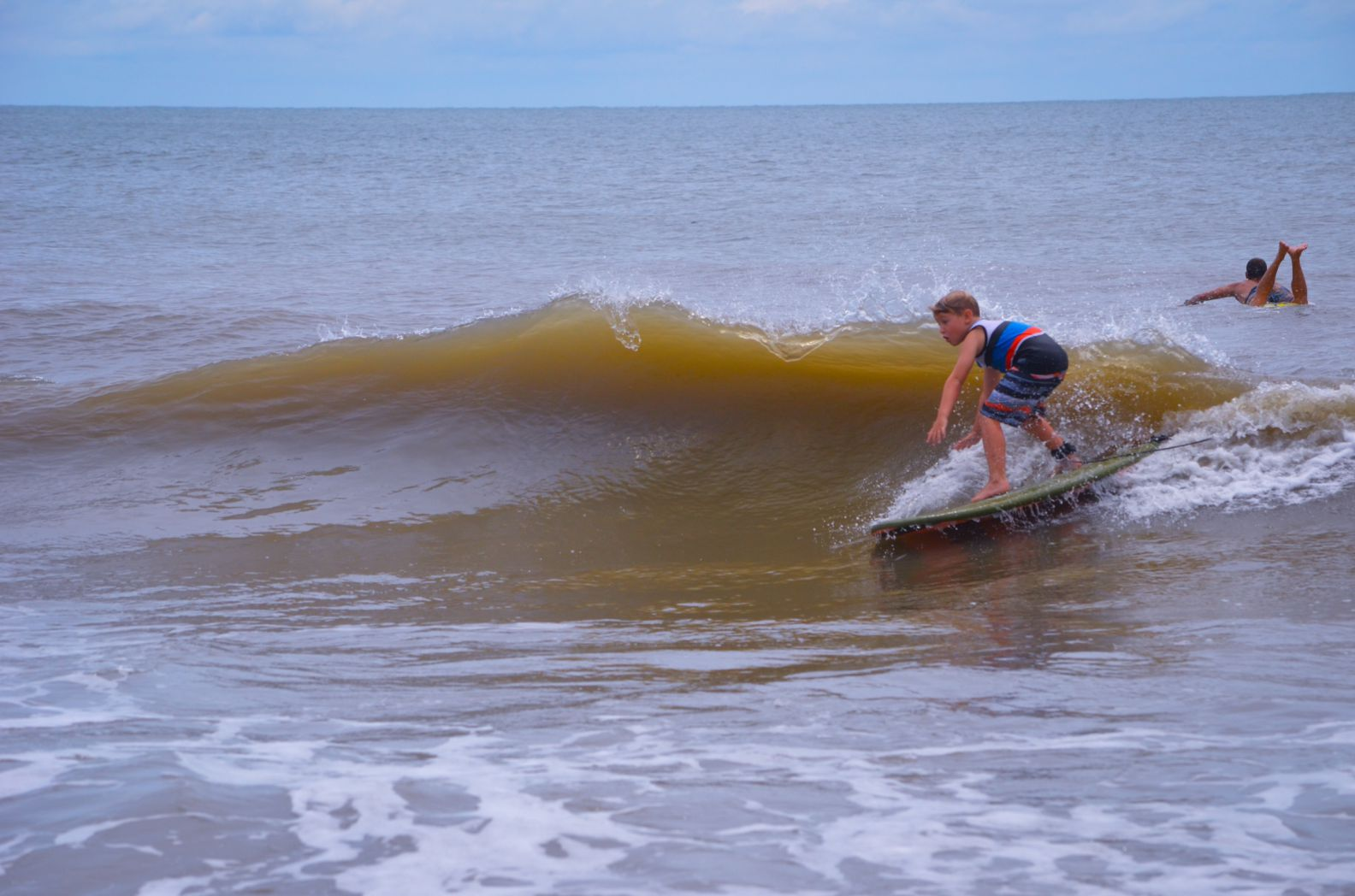 Surf Into Summer image 10