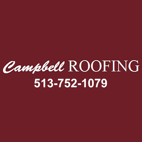Campbell Roofing