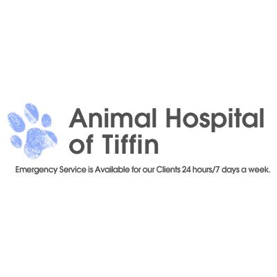 Animal Hospital of Tiffin image 0