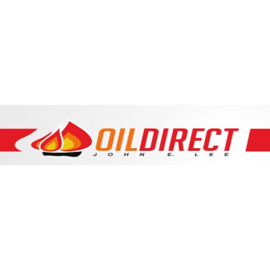 Oil Direct
