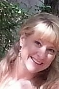 HealthMarkets Insurance - Lisa Swift