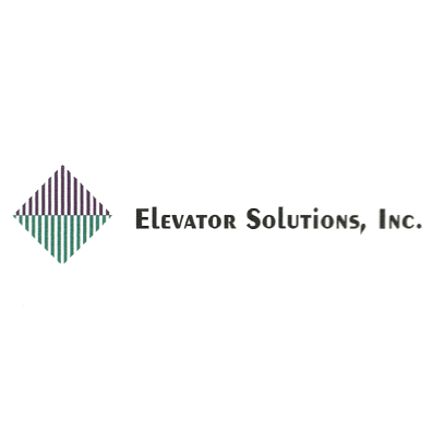 Elevator Solutions, Inc image 0