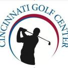 Cincinnati Golf Center - Maineville, OH - Golf