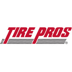 image of Pasadena Tire Pros