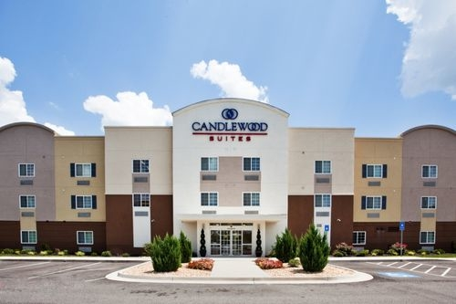 Candlewood Suites Mooresville Lake Norman Nc At 3247 Charlotte Highway Mooresville Nc On Fave
