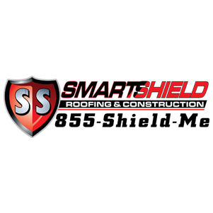 Smart Shield Roofing and Construction image 3