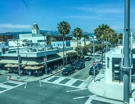 Beverly Hills Allergy image 6