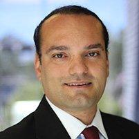 Advanced Surgical Solutions: Samuel Kashani, MD