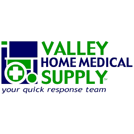 Valley Home Medical Supply