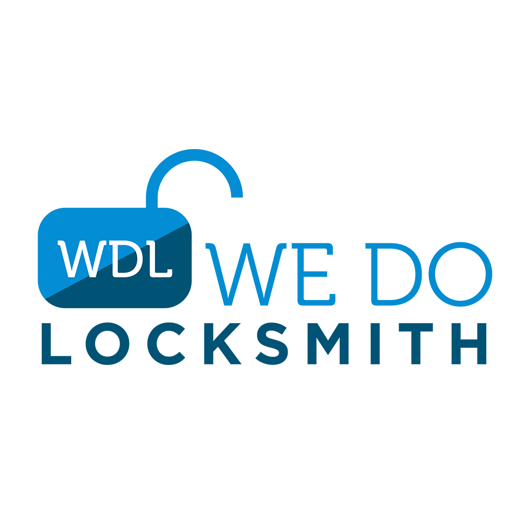 We Do Locksmith