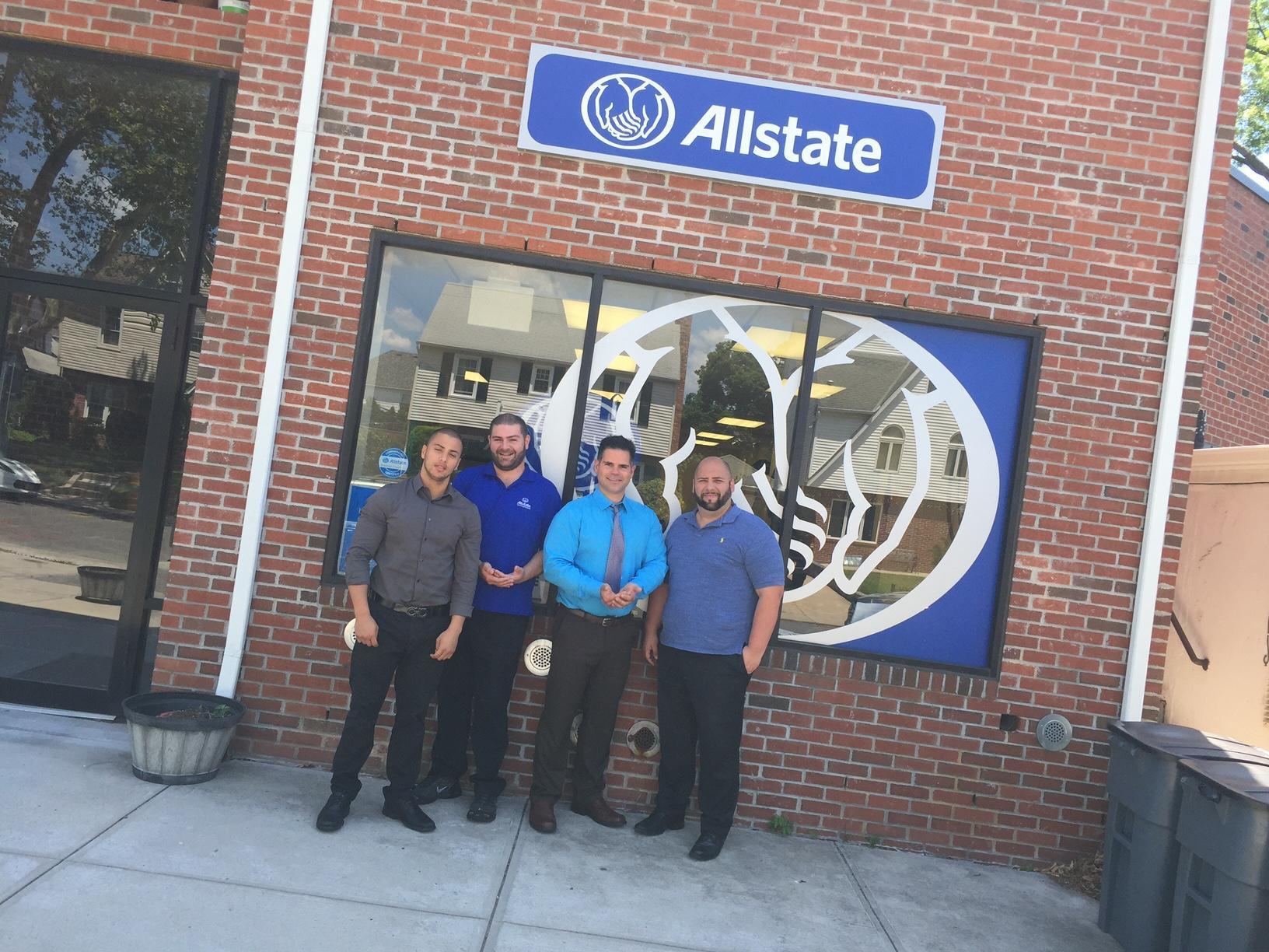 Anthony Bellomo: Allstate Insurance image 5