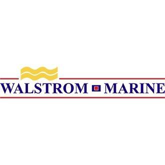 Walstrom Marine- Traverse City