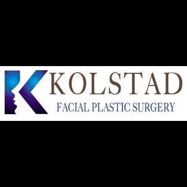 Kolstad Facial Plastic Surgery