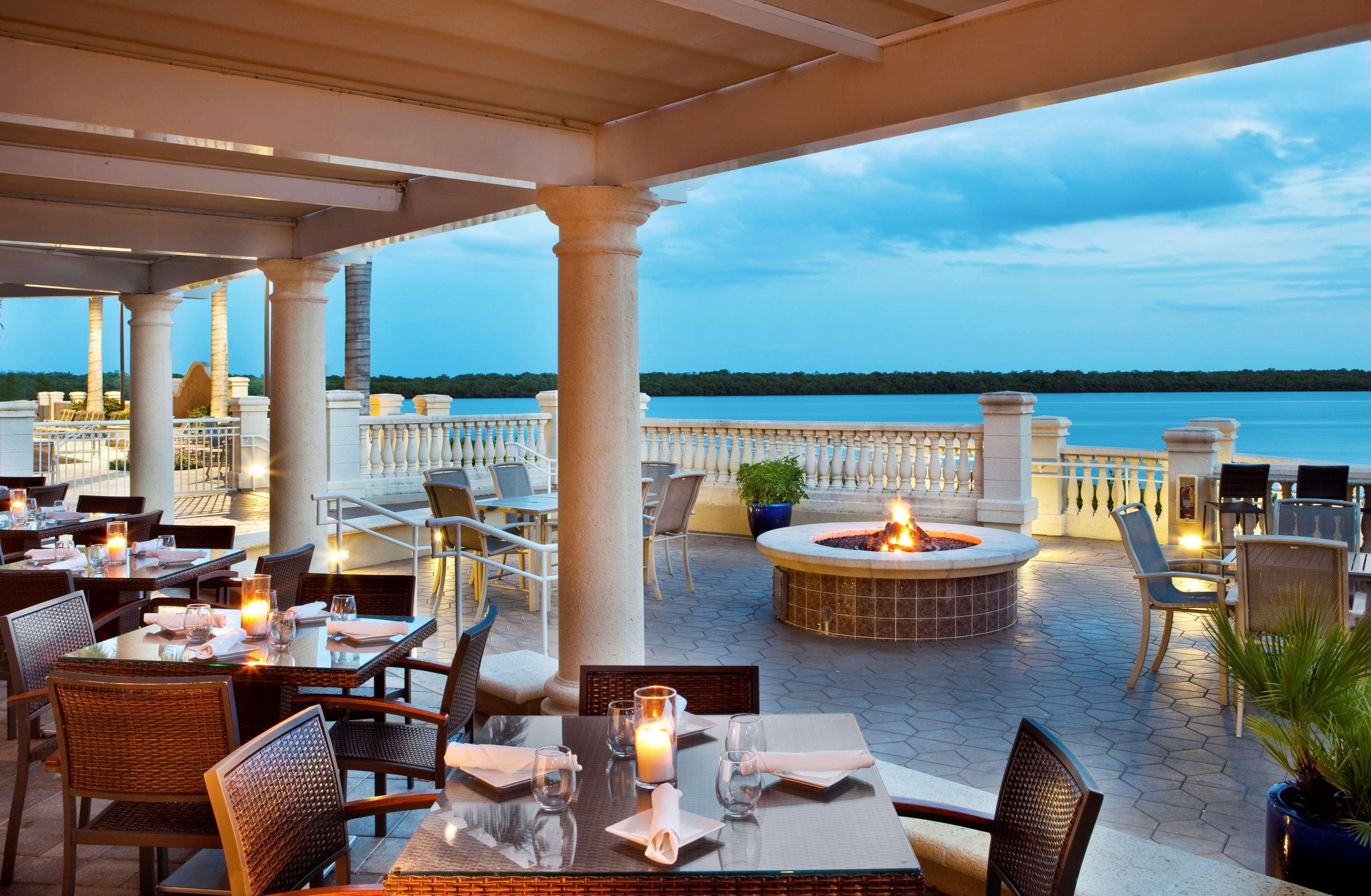 The Westin Cape Coral Resort at Marina Village image 27