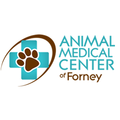 Animal Medical Center Of Forney