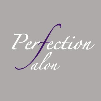 Perfection Salon