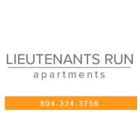 Lieutenants Run