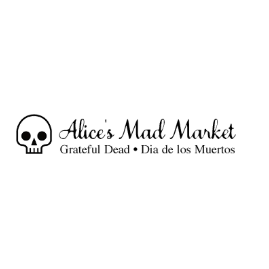 Alice's Mad Market