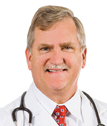 Dr. Mark A. Dodson, MD