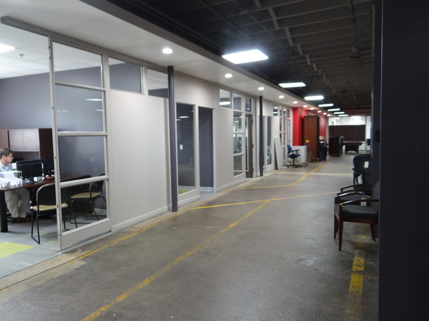 Office Furniture Warehouse Llc In Chattanooga Tn 37406