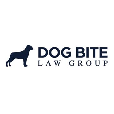 Dog Bite Law Group