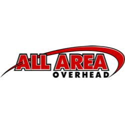 All Area Overhead Garage Door Repair