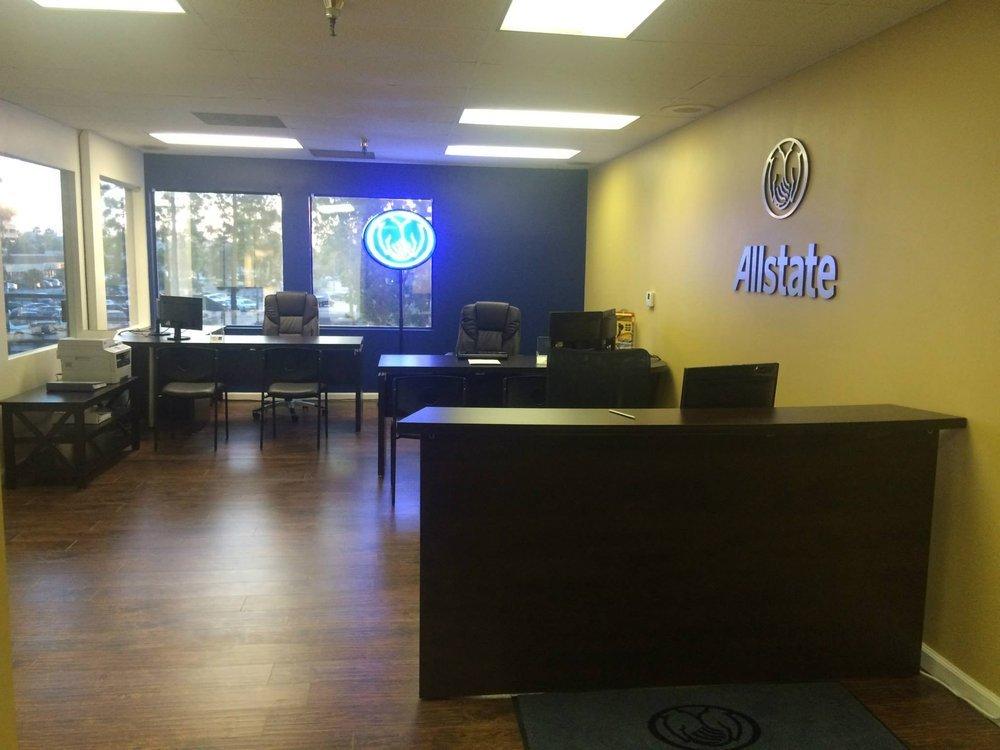 Allstate Insurance Agent: Andres Juarez image 2