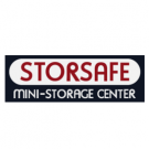 Storsafe Mini-Storage Center