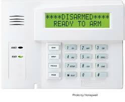 Digital Alarm Systems image 3