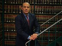 The Goldberg Law Firm