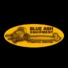 Blue Ash Equipment Rental