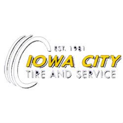 Iowa City Tire and Service