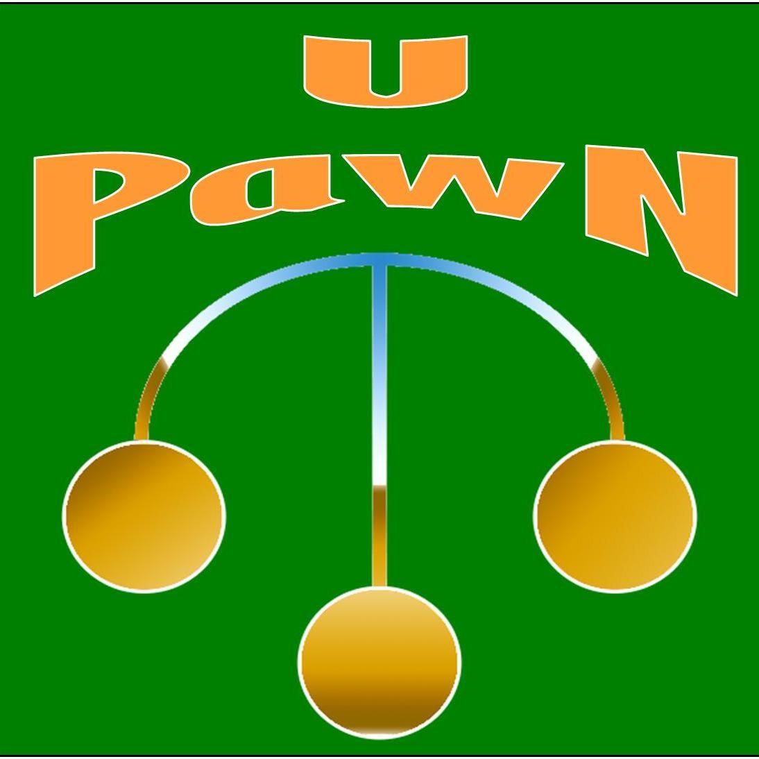 Upawn