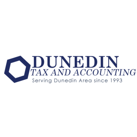Dunedin Tax & Accounting